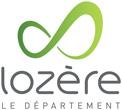 48001 - Mende - Conseil Départemental de la Lozère