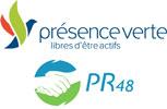 Services d'Aide et de Maintien à Domicile - 48007 - Mende - Présence Rurale 48, Présence Verte