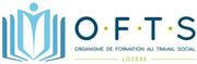 Formations Sanitaires et Sociales - 48100 - Marvejols - Ecole de Travail Educatif et Social - ETES