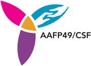 Services d'Aide et de Maintien à Domicile - 49100 - Angers - Association de l'Aide Familiale Populaire