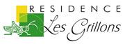 Résidence Autonomie - 49370 - Le Louroux-Béconnais - Foyer-Logements Les Grillons
