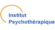 Accompagnement Santé Mentale - 49110 - Le Pin-en-Mauges - Institut Psychothérapique