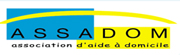 Services d'Aide et de Maintien à Domicile - 49000 - Angers - ASSADOM