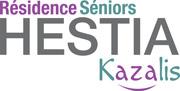 Résidences avec Services - 49630 - Mazé-Milon - Association Theopolis 49 - Résidence Hestia