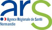 Organismes établissements de santé - Départemental - Affaires Sanitaires et Sociales - 50001 - Saint-Lô - ARS de Normandie Délégation Départementale de la Manche