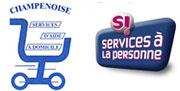 Services d'Aide et de Maintien à Domicile - 51100 - Reims - Champenoise Services d'Aide à Domicile
