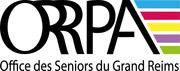 organismes Maisons de retraite - Départemental - Personnes Agées - 51724 - Reims - ORRPA - Office Rémois des Retraités et des Personnes Agées