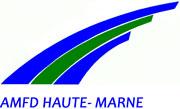 Services d'Aide et de Maintien à Domicile - 52100 - Saint-Dizier - Aide aux Mères et aux Familles à Domicile
