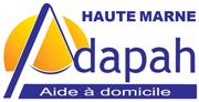 Services d'Aide et de Maintien à Domicile - 52000 - Chaumont - ADAPAH de Haute Marne