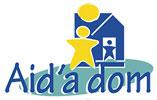 Services d'Aide et de Maintien à Domicile - 53001 - Laval - Aid' a Dom