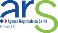 Organismes établissements de santé - Régional - Affaires Sanitaires et Sociales - 54036 - Nancy - ARS Agence Régionale de Santé Grand-Est