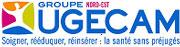 Organismes Action Sociale - Régional - 54042 - Nancy - U.G.E.C.A.M. Union pour la Gestion des Établissements des Caisses d'Assurance Maladie du Nord-Est