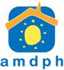 Services d'Aide et de Maintien à Domicile - 57140 - Woippy - AMDPH