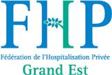 Organismes établissements de santé - Régional - Hospitalisation Privée - 54000 - Nancy - FHP Fédération de l'Hospitalisation Privée du Grand-Est