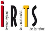 Formations Sanitaires et Sociales - 54100 - Nancy - IRTS de Lorraine