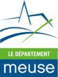 organismes Action Sociale - Départemental - Action Sociale - 55012 - Bar-le-Duc - Département de la Meuse