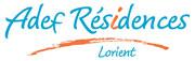 Etablissement d'Hébergement pour Personnes Agées Dépendantes - 56100 - Lorient - La Maison des Tamaris EHPAD - Adef Résidences Lorient