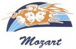 Foyer de Jeunes Travailleurs - 57000 - Metz - Foyer Mozart Habitat Jeunes - Maison d'Education Maternelle