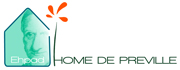 Etablissement d'Hébergement pour Personnes Agées Dépendantes - 57160 - Moulins-lès-Metz - EHPAD Home de Préville