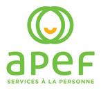 Services d'Aide et de Maintien à Domicile - 57100 - Thionville - APEF Services