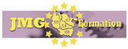 Formations Sanitaires et Sociales - 57270 - Uckange - JMG Formation