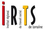 Formations Sanitaires et Sociales - 57063 - Le Ban-Saint-Martin - IRTS de Lorraine