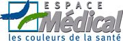 Matériel Médical - 58000 - Nevers - Espace Médical