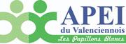 organismes Handicap - Départemental - Personnes Handicapées - 59410 - Anzin - APEI du Valenciennois Les Papillons Blancs
