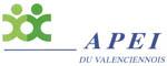 Etablissement et Service d'Aide par le Travail - 59410 - Anzin - ESAT Ateliers du Hainaut