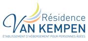 Etablissement d'Hébergement pour Personnes Agées Dépendantes - 59285 - Arnèke - EHPAD Résidence Van Kempen