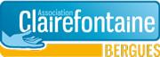 Etablissement d'Hébergement pour Personnes Agées Dépendantes - 59190 - Hazebrouck - EHPAD Maison de Famille Clairefontaine