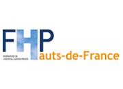Organismes Établissements de Santé - Régional - 59777 - EURALILLE - FHP - Fédération Hospitalière Privée