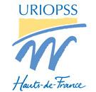 organismes Action Sociale - Régional - Action Associative - 59000 - Lille - URIOPSS Hauts de France, Union Régionale Interfédérale des oeuvres et Organismes Privés Sanitaires et Sociaux