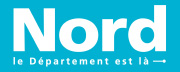 organismes Action Sociale - Départemental - Action Sociale - 59047 - Lille - Conseil Départemental du Nord