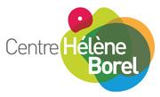 organismes Action Sociale - Départemental - Animation et Gestion d'Etablissements Sanitaires et Sociaux - 59283 - Raimbeaucourt - Centre Hélène Borel