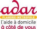 Services d'Aide et de Maintien à Domicile - 59663 - Villeneuve-d'Ascq - ADAR Flandre Métropole
