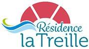 Etablissement d'Hébergement pour Personnes Agées Dépendantes - 59300 - Valenciennes - Résidence la Treille