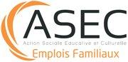 Services d'Aide et de Maintien à Domicile - 59111 - Bouchain - ASEC Emplois Familiaux