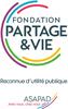 Services d'Aide et de Maintien à Domicile - 59450 - Sin-le-Noble - L'ASAPAD (Fondation Partage et Vie)
