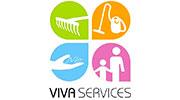 Services d'Aide et de Maintien à Domicile - 59700 - Marcq-en-Baroeul - Vivaservices