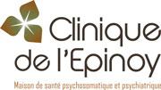 Clinique - Polyclinique - 59404 - Cambrai - Clinique de l'Epinoy