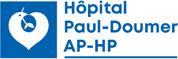 Hôpital - Centre Hospitalier (CH) - 60332 - Liancourt - Hôpital Gériatrique Paul-Doumer (AP-HP)