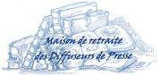 Maison de Retraite Non Médicalisée - 60280 - Margny-lès-Compiègne - Maison de Retraite des Diffuseurs de Presse