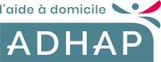 Services d'Aide et de Maintien à Domicile - 60200 - Compiègne - ADHAP