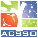 Hospitalisation A Domicile (HAD) - 60180 - Nogent-sur-Oise - ACSSO - Association de Coordination Sanitaire et Sociale de l'Oise