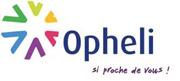 Services d'Aide et de Maintien à Domicile - 60200 - Compiègne - Opheli