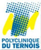 Clinique - Polyclinique - 62130 - Saint-Pol-sur-Ternoise - Polyclinique du Ternois