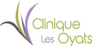 Clinique - Polyclinique - 62105 - Calais - Clinique Les Oyats
