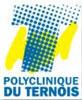 Centre de Soins de Suite - Réadaptation - 62130 - Saint-Pol-sur-Ternoise - Polyclinique du Ternois - Centre de Soins de Suite