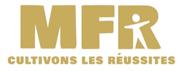 Formations Sanitaires et Sociales - 62650 - Hucqueliers - Maison Familiale Rurale